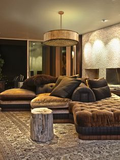 When guests are coming over, it's essential that your living room is prepared for entertaining. The wrong living room set up can. Decor, Burke Decor, Decor Design, Decorating Blogs, Furniture, House, Interior Design, Home Decor, House Interior
