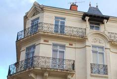Immobilier : la baisse des prix est globale http://www.lesclesdumidi.com/actualite/actualite-article-03045710.html