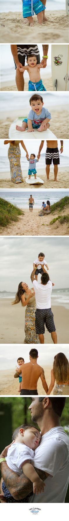 Familia, bebe, amor, love, surfista, surf , familia do surf Ensaio Fotográfico Gestante e família em Florianópolis e região. Muito amor envolvido em cada retrato. Famílias maravilhosas! Por Laiz Fotografia