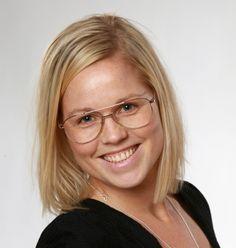 Telge Energis Kundchef utsedd till en av årets supertalanger http://bit.se/6vGTRB