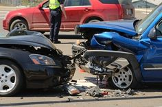 Have you been injured due to other negligence in car accident. You should contact Avery Associative Law Firm to get the compensation which you deserve. We have experienced lawyers in Virginia. For more information, Visit our website.