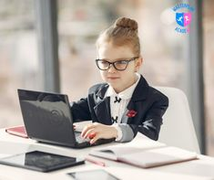 Online lessons starting June 01 2020!  #digitalcitizens #coding #science #english #math #moreyouknow #90minutelessons #instructorled #happykids #knowledgeispower  In the last two months we ran over 400 free, instructor led, online courses and over 5000 students joined us during this time! We sang happy birthday songs, brought our pets into the Zoom classrooms and joined daily English, Math, Science, Digital Citizenship, Life Skills & Coding courses. The joy this brought us is immeasurable… Birthday Songs, Singing Happy Birthday, Coding Courses, Digital Citizenship, Online Lessons, Happy Kids, Life Skills, Parenting Hacks, Self Care