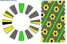 Pattern K2393   Strings: 24 Colors: 4 Similar:K2900