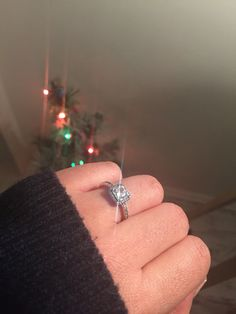 #wedding#ring#engagement