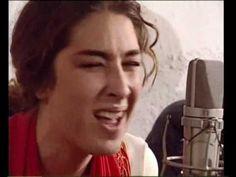 Estrella Morente - Soleá - YouTube