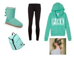 """""""Untitled #13"""" by ashlynrauch on Polyvore"""