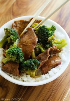 Beef_and_Broccoli