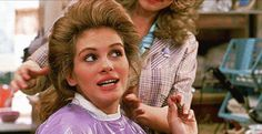 """Take this tricky quiz and see if you can finish all of these iconic quotes from the movie, """"Steel Magnolias"""" starring Sally Field, Julia Roberts and Dolly Parton."""
