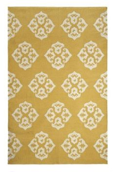 Andalusia Rug from West Elm