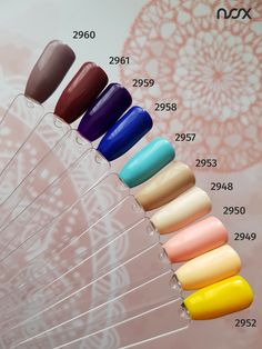 A Ty który kolorek lakieru hybrydowego wybierasz na lato? Daj znać w komentarzach! 🌞  #nails #nail #nailsart #nailart #nailsartist #nailartist #nails2inspire #nailsinspirations #nailsdesign #nailswag #nailsoftheday #summernails #sumercolors #mani #manicure #manicurehybrydowy #paznokcie #paznokciehybrydowe #paznokcieżelowe #paznokciezelowe #kolorowepaznokcie #kolorowelakiery #kolorowelakieryhybrydowe #hybrydy #hybryda #pazurki Manicure, Nespresso, Nailart, Kitchen Appliances, Nail Bar, Cooking Ware, Home Appliances, Nail Manicure, Kitchen Gadgets