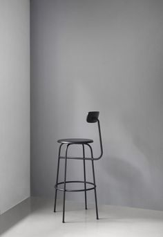 Following the success of the Afteroom Chair and proving to be one of the most popular designs from the SS13 collection, the series now features two additional s