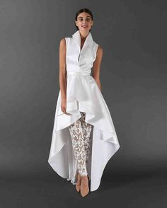 Stylish Ladies Trouser Suit For Wedding In Uk About Wedding Blog