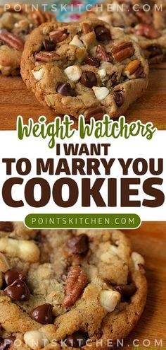 44 Trendy weight watchers desserts recipes with points brownie cookies Dessert Weight Watchers, Weight Watcher Cookies, Plats Weight Watchers, Weight Watchers Diet, Weight Watchers Brownies, Weight Watchers Muffins, Weight Watchers Smart Points, Ww Recipes, Low Calorie Recipes