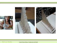 Fuente: Wucius Wong - Fundamentos del Diseño