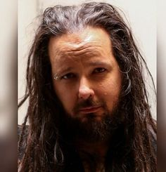This man has been my idol for over 20 years now. It's hard to believe that I have been a KoRn fan since That year literally changed my life for the better. Jonathan Davis' lyrics have helped me. Nu Metal, Heavy Metal, Metal Bands, Rock Bands, Ray Luzier, Jamey Johnson, Show Me Your Love, Jonathan Davis, Ronnie Radke