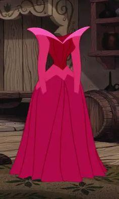 Vestido de Aurora.png