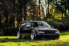 Let us get a brief overview of the many revisions over the years to this popular car. Vw Mk4, Vw Golf Mk4, Mk1, Volkswagen Golf, Jetta Wagon, Golf 4, Vw Cars, Modified Cars, Car Manufacturers