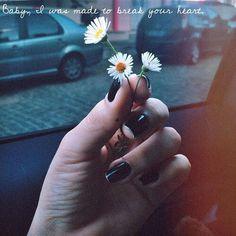 alternative.clique/2016/11/24 06:15:23/J. #tumblr #grungegirl #help #saveusall #flower #lukehemmings #calumhood #ashtonirwin #michaelclifford #5sos #arcticmonkeys #alexturner #nirvana #kurtcobain