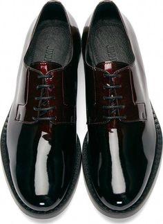 d87b18c31e3f1 men dress fashion  Mendressshoes Men Dress