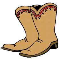 boots animation - Buscar con Google