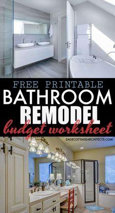 master bedroom 14x14 design ideas with a standard closet