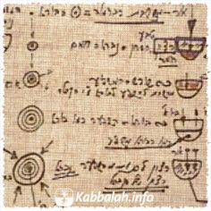 """Structure of Creation Course """"General Overview"""" is a 6 lesson course given by Dr. Michael Laitman on the structure of creation #kabbalah >> http://www.kabbalah.info/engkab/education-center/structure%20of%20creation%20course"""