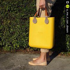 O chic by O bag O Bag, Leather Bag, Clock, Photoshoot, Shoulder Bag, Handbags, Purses, Wallet, My Style