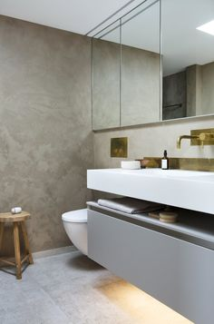 Hamran Snekkerverksted Bob, Bathtub, Bathroom, Standing Bath, Washroom, Bathtubs, Bob Cuts, Bath Tube, Full Bath