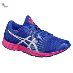 Asics Gel Hyper Tri 3 Chaussures de Running Homme