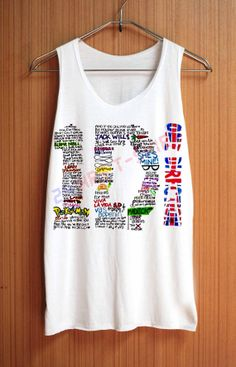 Hey, I found this really awesome Etsy listing at http://www.etsy.com/es/listing/154971606/one-direction-shirt-forever-young-shirts