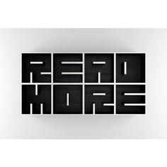 decovry.com+-+Saporiti+|+READMORE+Bookshelf