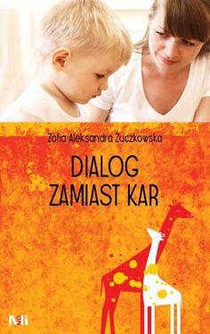 """Moja w pełni subiektywna lista dobrych książek o wychowaniu dzieci. Będzie uzupełniana na bieżąco. """"Książki, które czytamy, odpowiadają na pytania, o których istnieniu nawet nie wiedzieliśmy."""" Axel Marazzi Chyba nie zliczę, ile razy dostawałem pytania o to jakie książki o rodzicielstwie polecam. Sam zresztą też..."""