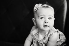 my RAW session clients. 6 Month Photos, Photo Shoot, Cute, Baby, Photography, Photoshoot, Photograph, Kawaii, Fotografie
