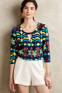 Shop the Sun-Up Peasant Top and more Anthropologie at Anthropologie today. Read customer reviews, discover product details and more.