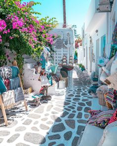 Top travel photos from around the world. Make your own memories by travelling. Help improve quality of life of the country you visit. Top travel booking sites recommended by experts Paros Greece, Santorini Greece, Places To Travel, Places To Go, Paros Island, Greece Islands, Beautiful Places To Visit, Wonderful Places, Travel Aesthetic