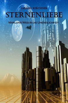 Science Fiction, Html, Ebooks, Infinity, Stars, Sci Fi, Science Fiction Books