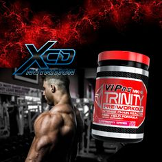 XCD Nutrition delivers the cutting edge in sports supplementation and enhancement. Man Beast, Coding, Nutrition, Gym, Workout, Free, Work Out, Exercise, Gym Room