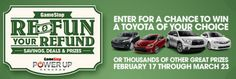 Win_A_Toyota_Vehicle!