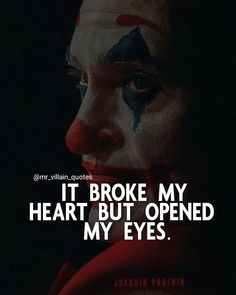 Good Night Quotes, Good Life Quotes, Wise Quotes, Inspirational Quotes, Lovers Quotes, Quote Life, Funny Quotes, Joker Love Quotes, Psycho Quotes