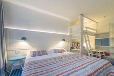 Amadria Park Andrija**** Šibenik   Kids Hotel, Croatia   Book online