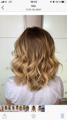 Balayage hair Blonde Balayage, Long Hair Styles, Beauty, Shaving Machine, Barber Salon, Hair Stylists, Balayage Hairstyle, Dressmaking, Shaving