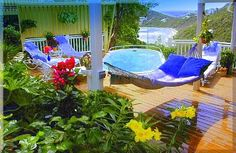 Spring Special 1 day Free per/wk or $3,000 OPEN April 28-June 3