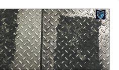 Industrieboden reinigen mit Trockeneis | COLD BULL Enterprises