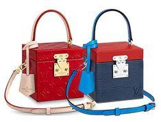 Reintroducing The Louis Vuitton Discontinued 1998 Bag, It's Now Better Than Ever. Vuitton Bag, Louis Vuitton Handbags, Louis Vuitton Collection, Suede Handbags, Unique Purses, Best Handbags, Purses And Bags, Designer Handbags, Designer Purses