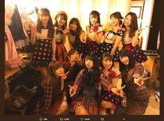 【北原里英/モデルプレス=3月2日】NGT48の北原里英が1日、東京・秋葉原のAKB48劇場にて最終公演を行った。終演後、自身のTwitterで思いをつづっている。