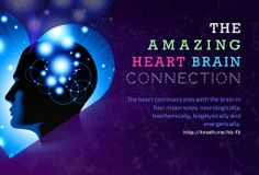 Heart-Brain Connection http://hmath.me/hb-fit