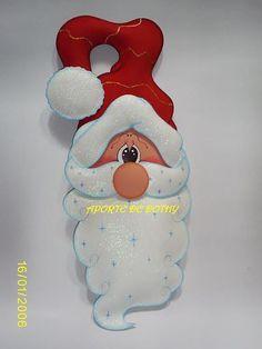 Noel porta