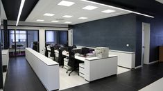 Best of commercial electrician Sydney provided the full electrical services at the commercial sector.