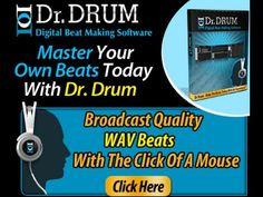 **Dr Drum Digital Beat Maker Reviews 2015**[Dr Drum beat maker Review]