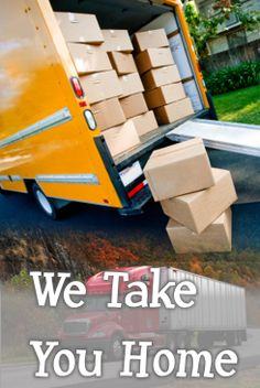 For safe and secure local moving in Boston hire Benny's Moving & Storage. For more information call on toll free number: